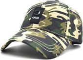 Low profile baseball cap unisex women trucker hat men sun hat plain mesh cap camo adjustable cap outdoor sport hunt cap – Products