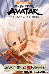 Pin Op Animes Q Conozco Avatar