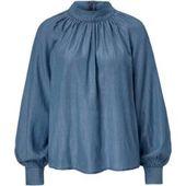 Patagonia W' S Heywood Flannel Shirt Damen – mehrfarbig – Nachhaltige Produkte PatagoniaPatagonia