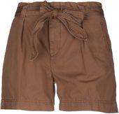 40WEFT Shorts & Bermuda – Pants   YOOX.COM