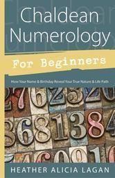 Shrill Numerology Life Path Friends 1111 Numerology1212