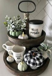 Home Decoration; Storage; Table Decoration; Shelf;Cup Storage; Desktop Storage; …