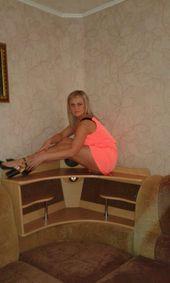 Sıcak Bakmak Başarısız 50 Komik Rus Kızlar – Sayfa 5 – 5 – Wackyy