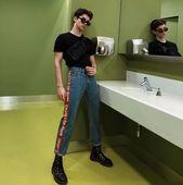 (notitle) – fashion