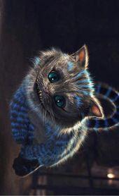 Cheshire Cat Disney Cat Cheshire Disney Wallpapers 4k Free Cat Cheshi Cheshire Cat Alice In Wonderland Cheshire Cat Wallpaper Cheshire Cat Tattoo