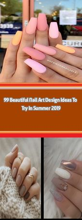 39 Beautiful Minimalist Nail Artwork for On a regular basis Model Over the previous couple of decad…