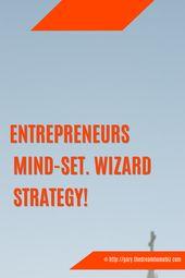 17 Erklärungen Ihr Unternehmertum wird nicht genau das sein, was sein sollte – Entrepreneur Quotes
