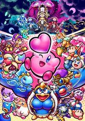 Ramon On Twitter Kirby Character Kirby Kirby Memes