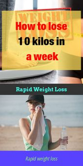 HeadtothewebpagetoseemoreonWeightloss. how to lose weight moreinfo…