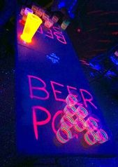 29 Trendy Ideas For Party Decorations 21st Birthday Glow Sticks