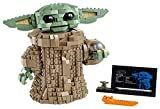 Lego Black Friday In 2020 Lego Star Wars Sets Lego Star Lego Star Wars