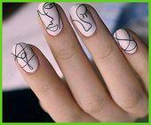 Über Nail Art Design Pin Sie können leicht mein Profil verwenden …   – nageldesign