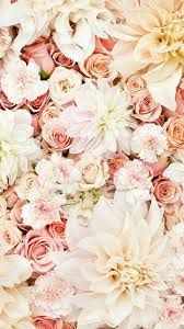 Znalezione Obrazy Dla Zapytania Tapety Na Telefon Pinterest Floral Wallpaper Iphone Pretty Wallpaper Iphone Flower Wallpaper