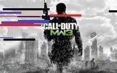 Call Of Duty Modern Warfare – Call Of Duty Modern Warfare Review Metacritic – …   – wallpaper