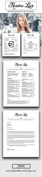 How to Write that Successful Resume After College Pinterest - successful resume