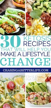 Chasing A Better Life | Lifestyle | Travel | Keto Crockpot Recipes