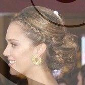 10 Augenöffnungs-nützliche Ideen: Schwarze Frauen-Frisuren Nähen In Frauen-Frisuren locken …  #augenoffnungs #frauen #frisuren #ideen #nah