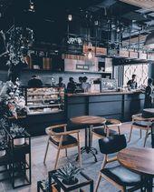 Ceramics  #industrial #design #restaurant industrial design restaurant, moodboard industrial design, libreria industrial design, industrial design mue…