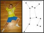 Constellation Activities for Kids, #Activities #astronomyforkids #Constellation #Kids