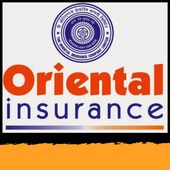 All You Need To Know About Oriental Insurance Company Limited Insurance Company Company Insurance