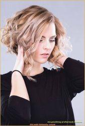 New Frisuren Halblang Gestuft Bilder
