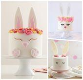 ▷ 1001 + Ideen für einen leckeren Kuchen zum Kindergeburtstag! – Torten backen und dekorieren