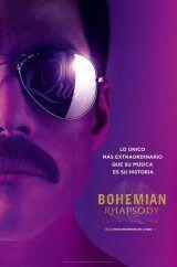 Peliculas Cuevana 3 Todas Las Peliculas De Cuevana Part 10 Bohemian Rhapsody Full Movies Free Movies Online