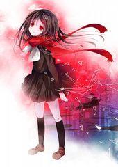 7ac15064b991c16e1ca95ce876f3ecf4  ayano tateyama school uniforms - Ayano