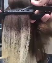 Upgrade Vent Design Hair Straightener Pro
