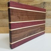 Walnut wood Kitchen Cutting Boards