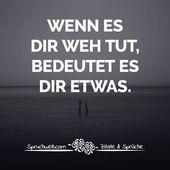 Sprüche, Zitate… – #himmel #Sprüche #Zitate