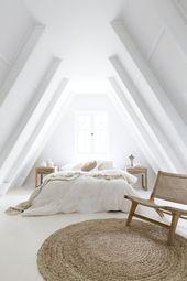 Turn the lights on: de mooiste interieurverlichting