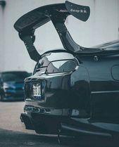 BAD * SS #Supra # MKIV   – Autos