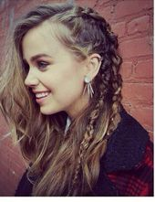 30 updos for long hair – hairstyles hair