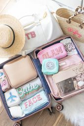The Best & Cutest Travel Products