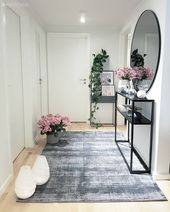 Çekici & Keyifli, İskandinav Stilde Bir Ev