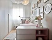 Setting up a nursery: That's how every boy will be happy –   # – small kids room