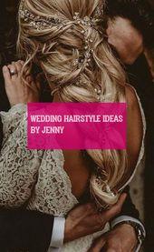 with braids wedding hairstyles - indian wedding hairstyles - messy wedding hairstyles * #weddinghairstyleskorean #fringeweddinghairstyles
