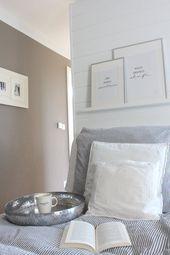 kleines sonntagsglück   – Interior design