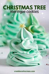 25+ Best Easy Christmas Cookies Recipes to try thi…
