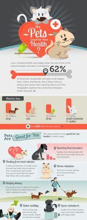 Sind #Haustiere #Gut #Für #Ihre #Gesundheit? # ## Tiere ## Psychologie ## Gesundheit