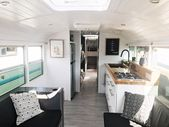 32 Smart Rv Hacks und Remodel Ideen für erstaunliche Camper Experience, http: //prlinkdirectory.inf … – home design ideas