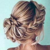 21+ Trendy Wedding Hairstyles For Long Hair Half Up With Veil Braids – – #Braids #Hair #Hairstyles #long #Trendy - -