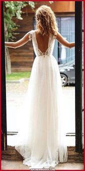 Einzigartige und Kreative Griechisches Hochzeitskleid. Vielleicht verknüpfen Blick wert. Schö… – Hochzeit Kleider
