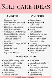 Tipps, um Ihre Haut jung und schön zu halten – cooleszeug