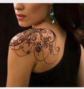 , -,, – # birdShoulderTattoosforWomen #ShoulderTattoosforWomenbible #ShoulderTa … – Shoulder Tattoos for Women