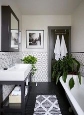 Photo of ✔36 master bathroom decoration and design ideas you need to check 22