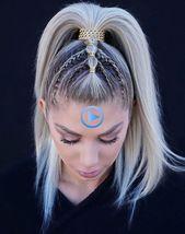 66 Most Seductive Ponytail Hairstyles Inspiration to Try #frisurenfestlichehoch …