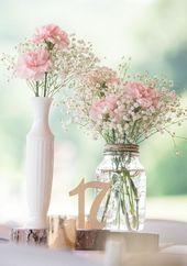 Rustic romantic outdoor wedding #free # …