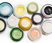 8 Aware Hacks: Koreanische Hautpflege Teen Skin Care Akne Remedies. Hautpflege ….